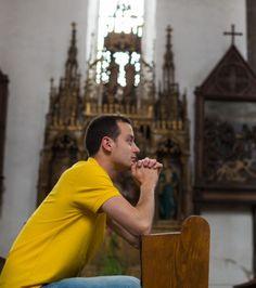 Catholic Exchange - Catholic Life, Catholic News, Catholic Opinion