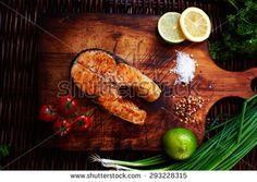 Culinary Creative Stock Photos, Images, & Pictures | Shutterstock
