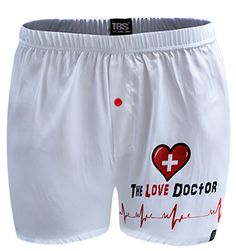 http://www.theboxerstore.co.in/detail/woven-boxers-for-men/love-doctor