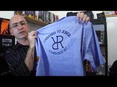 Tutorial Wilcom - Desenvolvendo matriz de bordado - YouTube Youtube, Graphic Sweatshirt, Sweatshirts, Sweaters, Fashion, Diy And Crafts, Needlepoint, Moda, Hoodies
