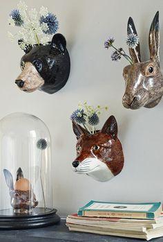 animal-wall-vases-graham-greene-hguk