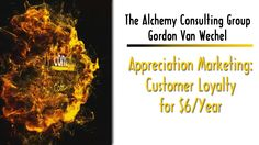 Marketing Tips for Roofing Contractor.    Learn more at:  http://www.thealchemyconsultinggroup.com/ or by calling 877-978-2110.  In this video roofing industry market expert Gordon Van Wechel direct mail as a strategy for roofing contractors to help them grow their business.