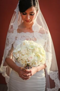 New Orleans Wedding & Event Planner - It's Your Time Events: Ashley & Colin are married!  Here's to her big fat Lebanese, Irish, Honduran, Croatian Wedding. New Orleans Weddings. Southern Weddings. The Chicory. Twirl Photography. NOLA Flora. DIY Wedding. Haydels Bakery.