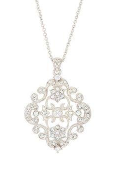 Set Anhänger Zirkonia Anker Kette 925er Sterling Silber Eismattiert Qvc Online Discount Diamanten & Edelsteine