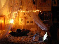 teen room | Tumblr   # Pin++ for Pinterest #