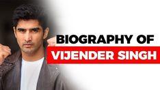 Biography IQ (biographyiq) on Pinterest