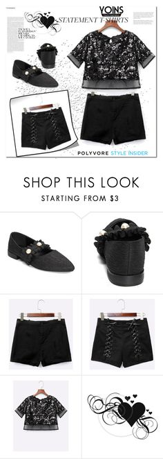 """""""Yoins XIX/9"""" by s-o-polyvore ❤ liked on Polyvore featuring yoins, yoinscollection and loveyoins"""
