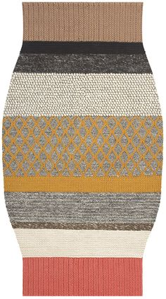 Wovenground | Modern Rugs | Campana Rugs