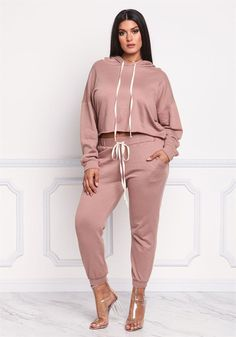 Plus Size Clothing B Words, Deb Shops, Casual Fall, Athleisure, Plus Size Outfits, Style Me, Personal Style, Autumn Fashion, Comfy