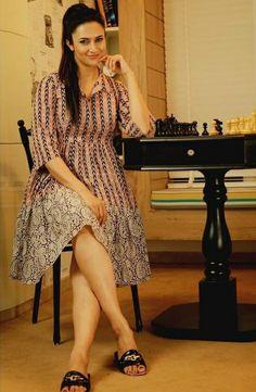 Indian Actress Hot Pics, Bollywood Actress Hot Photos, Indian Actresses, Tv Actress Images, Bollywood Hairstyles, Beauty Awards, Indian Celebrities, Hottest Photos, Indian Beauty
