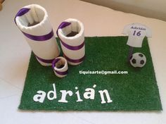 TiquisArte: Primera comunión Real Madrid, Baby Shoes, Kids, Decor, First Holy Communion, Young Children, Boys, Decoration, Baby Boy Shoes