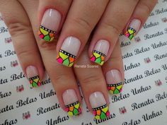 How exactly to rapidly shine on if you truly do not feel fit? Gel Nail Art, Nail Polish, Cheaper By The Dozen, Natural Acrylic Nails, Nail Room, Eye Make-up Remover, Neon Nails, Makeup Brands, Mani Pedi