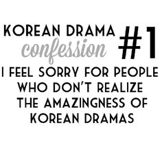 Dramas that I've watched more than 3 times: Boys over flowers, playful kiss, Park Hae Jin, Park Seo Joon, Korean Drama Funny, Song Joong, Playful Kiss, Korean Shows, Drama Fever, Yoo Ah In, Kdrama Memes