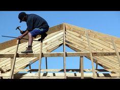 Казахстанские строители самые изобретательные строители в мире