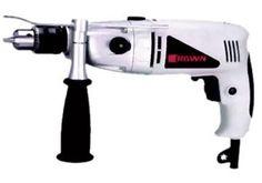 13mm-may-khoan-810w-ct10067.jpeg