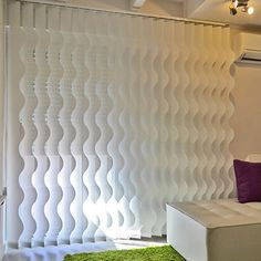 Curtains With Blinds, Window Curtains, Window Coverings, Window Treatments, My Room, Windows, Cool Stuff, Interior, Furniture
