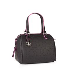 Tous bag. Welly - Andone.