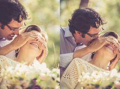 Pré Wedding Karina e Fernando