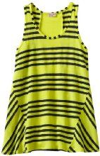 Amazon.com: Kids Fun Play Clothes: Clothing & Accessories