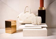 Bags Jérôme Dreyfuss - Boutique officielle