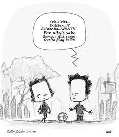 psychology existentialism class behaviorism theory behavior stokes jayme