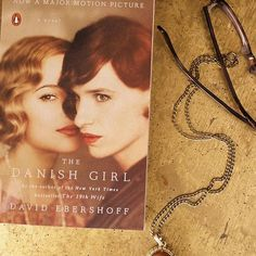 It starts with a question, a simple favor asked by a wife of her husband while both are painting in their studio, setting off a transformation neither can anticipate. Uniting fact and fiction into an original romantic vision, The Danish Girl eloquently portrays the unique intimacy that defines every marriage and the remarkable story of Lili Elbe, a pioneer in transgender history, and the woman torn between loyalty to her marriage and her own ambitions.