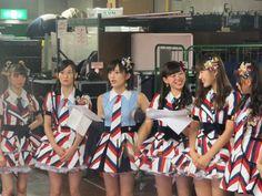 NMB48 Watanabe Miyuki Graduation Concert : Saigo Made Warukii de Gomennasai