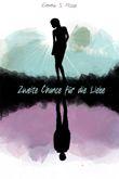Romantische Bücher #buchtipp #buch #book #lesetipp #lesen #liebesroman #romantik #romance #read