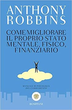Find and read more books you'll love, and keep track of the books you want to read. Be part of the world's largest community of book lovers on Goodreads. Tony Robbins, Book Lovers, Ebooks, Reading, Life, Amazon, Red Moon, Aba, Health