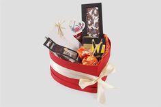 удивительный Подарочный набор №14  #Подарки #Подарочныенаборы,Подарочныйнабор№14