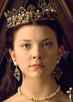 Boleyn family ancestry