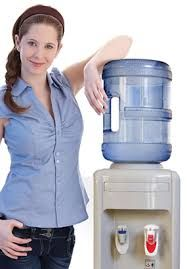 Get your bottled water delivery from Masters Coffee and Water! We offer bottled water coolers & bottled water services for residential homes and businesses! Bottled Water Delivery, Water Delivery Service, 2 Coffee Tables, Coffee Mugs, Slimming Coffee, Hawaiian Coffee, Coffee Delivery, Coffee Subscription, Best Coffee Maker
