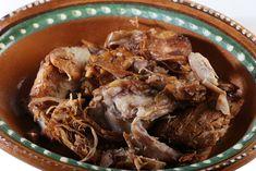 Deliciosas #carnitas michoacanas, una delicia para el paladar, de México para el mundo!!!    http://www.bestday.com.mx/Vuelos/VivaAerobus/
