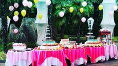 #candybar #candylove #edition #pinknight #vicenza #awesome #villabonin #mrudyitaliaofficial #atelierdellefontanedicioccolato #have…