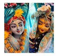 Lord Krishna Images, Radha Krishna Pictures, Radha Krishna Photo, Krishna Photos, Krishna Art, Jai Shree Krishna, Radhe Krishna, Iskcon Krishna, Lord Krishna Hd Wallpaper