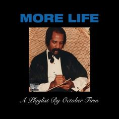 Drake More Life Poster 2017 Album Hip Hop Cover Art Silk Cloth Print - Size Welcome to my store       Condition: New and High quality. Drake Album Cover, Rap Album Covers, Music Covers, Best Album Covers, Kanye West Album Cover, Rap Albums, Best Albums, Good Albums, All Drake Albums