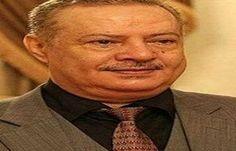 اخبار اليمن الان - شخصيات عسكرية وأمنية وقيادات المقاومة من ابناء يافع بعدن يصدرون بيان هام لتمكين المحافظ المفلحي من مقر المحافظة