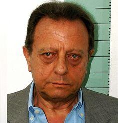 Francesco Bonura (March 27, 1942)capo de la famille Uditore 1981-2006Arrested on June 20, 2006  Sentenced to 20 years in prison