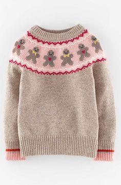 23 darling holiday gift ideas for minis | BondGirlGlam.com