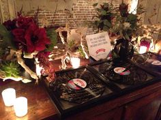 Record guest book for the music lovers! Tying the knot weddings, Kim Starr wise florals