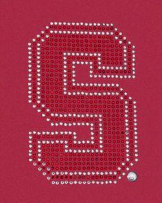 Stanford Cardinal!