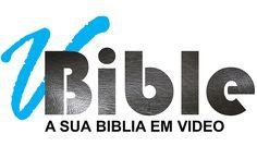 mensagens da biblia em video, video, mensagens, bible, biblia, vbible