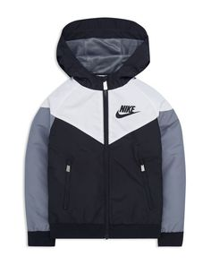 Men's Clothing Honest Nike Therma-fit Hoodie Mens Medium Red Pullover Big Swoosh And Pocket Front Euc Grade Products According To Quality Hoodies & Sweatshirts