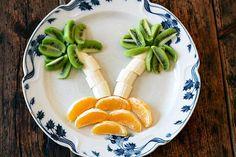 Frugt-ø