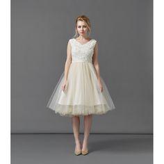 New lindy bop drops on pinterest wiggle dress vintage for Lindy bop wedding dress