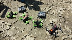 Quad, This Is Us, Racing, Building, Inspiration, Running, Biblical Inspiration, Auto Racing, Buildings