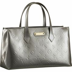 Louis Vuitton Wilshire Boulevard ,Only For $211.99,Plz Repin ,Thanks.