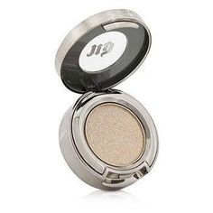 Just in ... Eyeshadow - Midni... & Flying out the door! http://www.zapova.com/products/eyeshadow-midnight-rodeo-1-5g-0-05oz