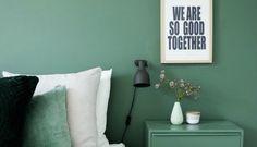 Δημιουργήστε το πιο Χαλαρωτικό Υπνοδωμάτιο με αυτές τις Πανέξυπνες Ιδέες!