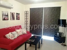 JUST ADDED!! Ref: LIV021R2 - 2 Bedroom Apartment for Sale in Larnaca. #soldoncyprus #soc #apartment #larnacatowncentre #larnaca #cyprus #cypruspropertyforsale #propertyforsaleinlarnaca #property Please visit www.soldoncyprus.com or email info@soldoncyprus.com